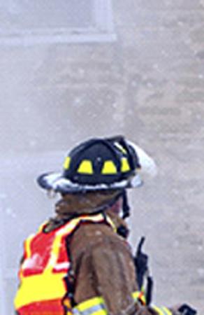 Utalarmering av Räddningstjänst och Ambulans