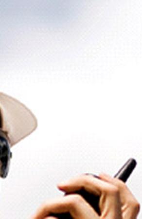 Kommunikationsradio & radiomodem